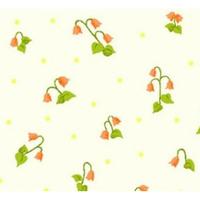 Petites Fleurs  A22