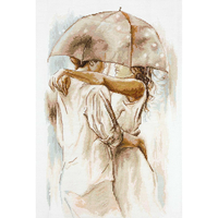 Le Parapluie  B2293  LUCA-S