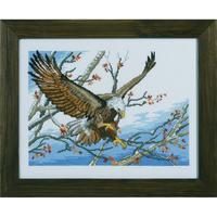Aigle - Kit Aïda - Permin 90-9319