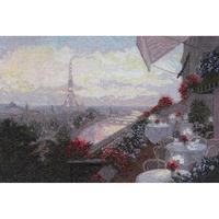 PARIS  10409