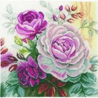 Roses rose  0165376  Lanarte