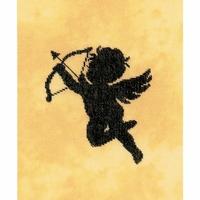 Cupidon  0156308  Lanarte