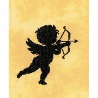 Cupidon  0156303  Lanarte