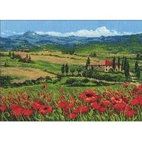 Toscane - Riolis 100-001