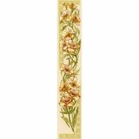 Fleurs  939  RIOLIS