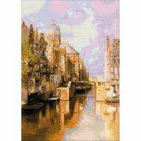 Amsterdam  1190  Riolis