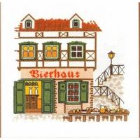 Maison de la bière  1219  Riolis