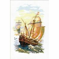 Bateaux  846  Riolis