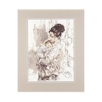 Amour Maternel - Kit Aïda - Lanarte - Code PN-0008231
