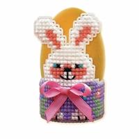 Bunny  1531 AC  Riolis