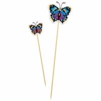 Papillon  1554 AC  Riolis