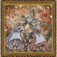 Amicale Famille - Nova Sloboda CP1144