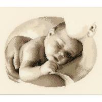 Amour maternel  0150185  Vervaco