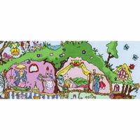 XCT3-Fairy-Hill10Bri10Con_small sc