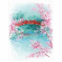 Sakura Pont  1745  Riolis