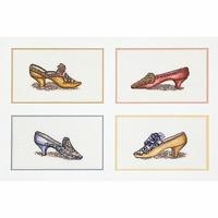 Chaussures  3023  Thea Gouverneur