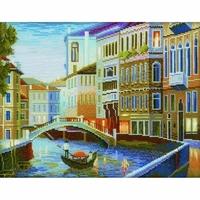 Venise  M199  RTO