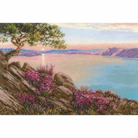 Lac  1706  Riolis