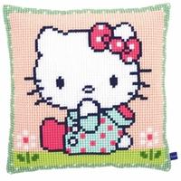 Hello Kitty  0155210  Vervaco