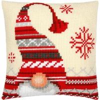 Lutin de Noël  0156877  Vervaco