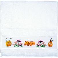 Maya  0150837  Vervaco