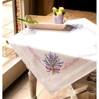Bouquet de Lavande  0013208  Vervaco