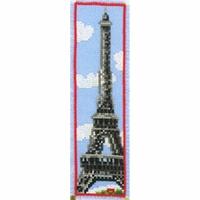 Paris  0011269  Vervaco