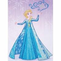 Elsa  0173562  Vervaco