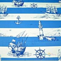 Navires  Phare  Mer  00021