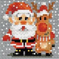 Noël  AM0018  Riolis