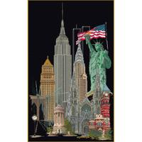 New York  471-05  Thea Gouverneur