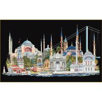 Istambul  479-05  Thea Gouverneur
