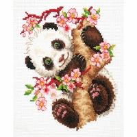 Panda  19-26  Chudo Igla