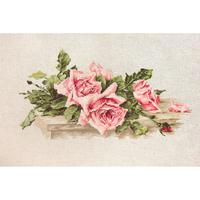 Roses roses  BL22400  Luca-S