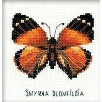 Papillon  HB094  Riolis