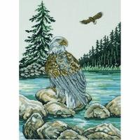 Aigle des Mers  70-2170   Permin
