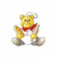Permin  12-1491  Boulanger