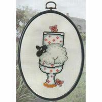 Permin  Mouton  13-2534