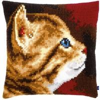Kitten  0154895  Vervaco