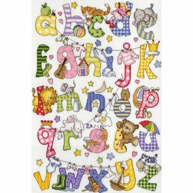 XKG1-My-First-Alphabet-Small