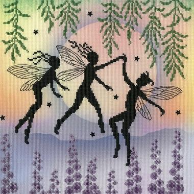 XE14P-Fairy-Dance-small
