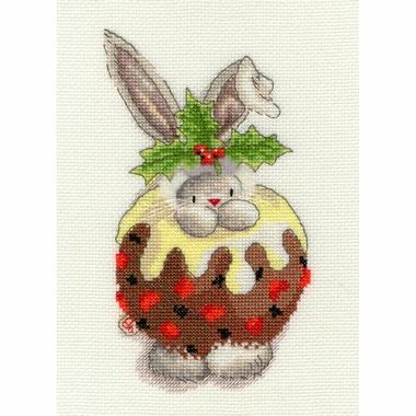 XBB5-Christmas-Pudding-small