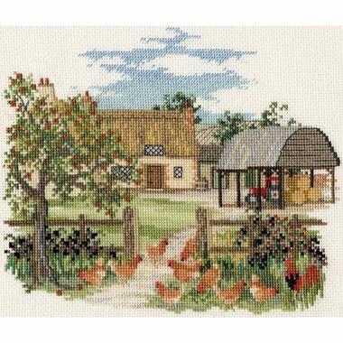 CON07-Appletree-Farm