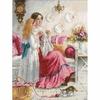 Riolis  1789  Cours de couture