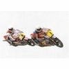Sport Moto  1002  Thea Gouverneur