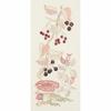 Bothy Threads  Bouquet d automne  SP03