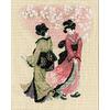 Cherry Blossom - Riolis 1508