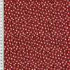 Tissu patchwork Josie et Theo - Stof 4507-524