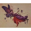 Reine Papillons  BF0709  Bella Filipina