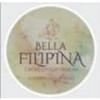 Bella Filipina
